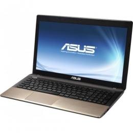 Ноутбук Asus k55vd-sx730h