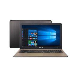 Ноутбук Asus R540YA-XO112T
