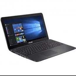 Ноутбук ASUS X555S