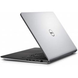 Ноутбук Dell Inspiron 5545