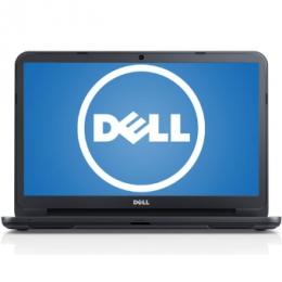 Ноутбук Dell Inspiron 3531