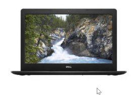 Ноутбук Dell Vostro 3491