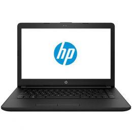 Ноутбук HP 14-bs000ur 1PA09EA