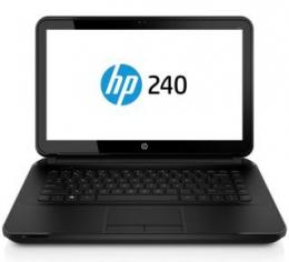 Ноутбук HP 240G3