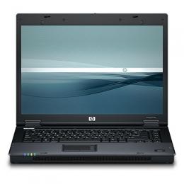 Ноутбук HP 6710b