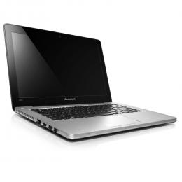 Ноутбук Lenovo IdeaPad 310
