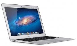 Ноутбук MacBook Air 13