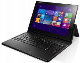 Ноутбук-планшет Lenovo Miix3-1030 64Gb Wi-Fi Dock