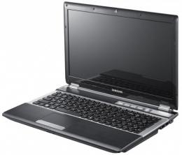 Ноутбук Samsung RF510