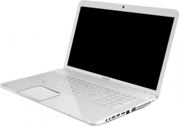 Ноутбук  Toshiba Satellite L870D