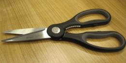 Ножницы кухонные Fontignac KN0156