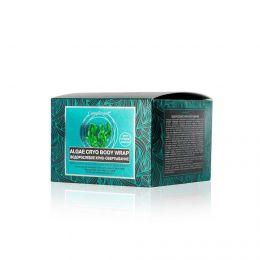 Обертывание-крио водорослевое Compliment