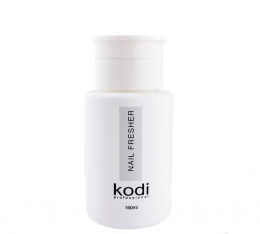 Обезжириватель для ногтей Kodi Professional Nail fresher