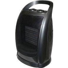 Обогреватель Energy РТС-306А