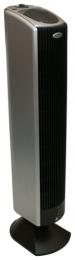 Очиститель-ионизатор воздуха Maxion LTK-288