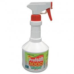 Очиститель универсальный Profoam 3000