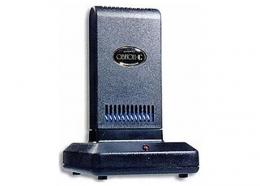Очиститель-ионизатор воздуха Овион-С