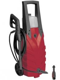 Очиститель высокого давления Intertool DT-1505