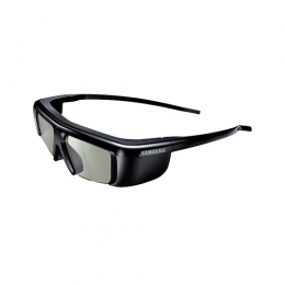 Очки Samsung 3D Active Glasses SSG-3100GB