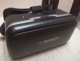 Очки виртуальной реальности Shinecon Vr