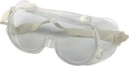 Очки защитные «Stayer» Standart арт. 1102