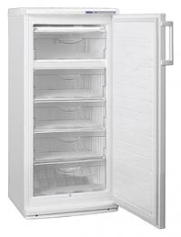 Морозильник Атлант ММ 163