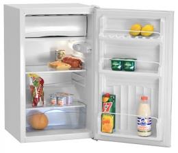 Однокамерный холодильник с морозильным отделением холодильник Nord ДХ 403 012