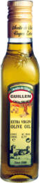 Оливковое масло Guillen Extra virgin olive oil