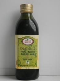 Оливковое масло Terra delyssa Pure olive oil, первый отжим