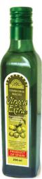 Оливковое масло Касвик Virgen Extra