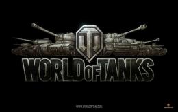 Онлайн-игра World of Tanks