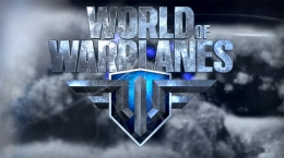 Онлайн-игра World of Warplanes
