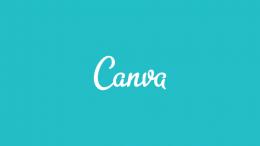 Онлайн-сервис Canva.com
