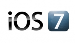 Операционная система iOS 7