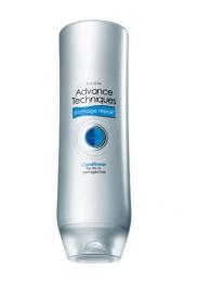 Кондиционер восстанавливающий Avon Advance Techniques Damage Repair для сухих и поврежденных волос