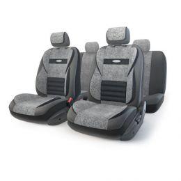 Ортопедические чехлы Autoprofi multi comfort