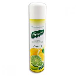 """Освежитель воздуха Air freshener """"Инвент"""" Citrus"""