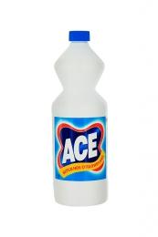 """Отбеливатель ACE """"Бережное отбеливание"""""""