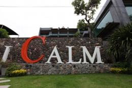 Отель I Calm Resort Cha Am 3* (Таиланд, Ча-Ам)