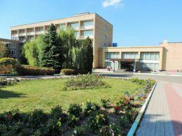 Отель Orchestra Oka Spa Resort (Россия, Московская область, д. Большое Кропотово)