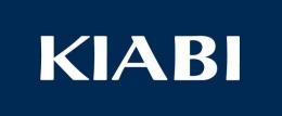 Cеть магазинов Kiabi (Москва)