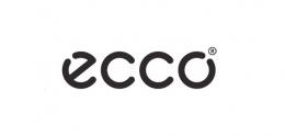 Дисконт-магазин обуви Ecco (Москва, Химкинский бул., вл. 7-23)
