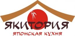 """Доставка еды """"Якитория"""" (Москва)"""