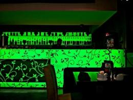 """Эко-ресторан японской кухни """"СъелБыСам"""" (Самара, ул. Коммунистическая, д. 90, ТЦ """"InCube"""")"""