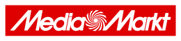 """Гипермаркет бытовой техники """"Media Markt"""" (Самара, Дыбенко 30, ТРК """"Космопорт"""")"""