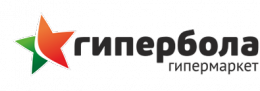 Гипермаркет Гипербола (Екатеринбург, ул.8 Марта, д. 46)
