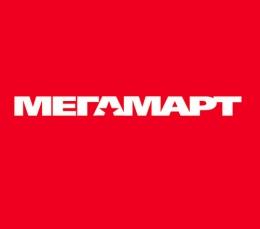 "Гипермаркет ""Мегамарт"" (Екатеринбург, ул. Фронтовых Бригад, д. 27)"