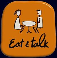 "Кафе ""Eat & Talk"" (Москва, ул. Моховая, 7)"