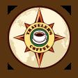 """Кофейня """"Traveler`s coffee"""" (Самара, ул. Куйбышева, д. 95)"""