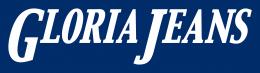"""Магазин одежды """"Gloria Jeans"""" (Екатеринбург, пр-т Ленина, д. 53)"""